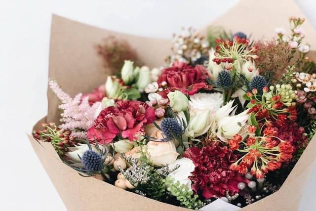 bloom room flower delivery singapore
