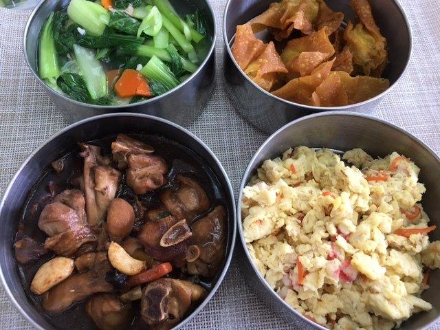 healthy tingkat delivery singapore fattydaddyfattymummy (2)