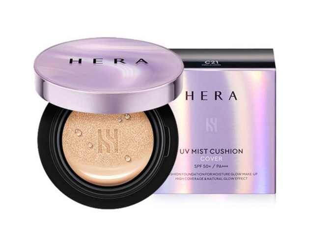 hera best foundation for asian skin