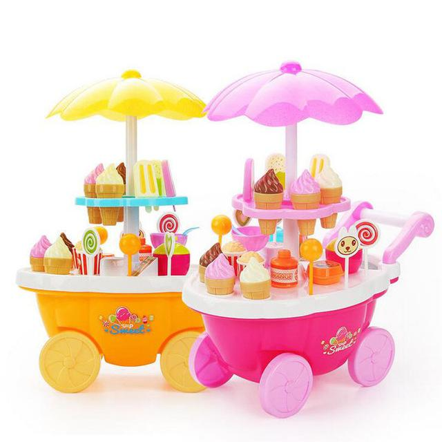 ice cream toy set singapore