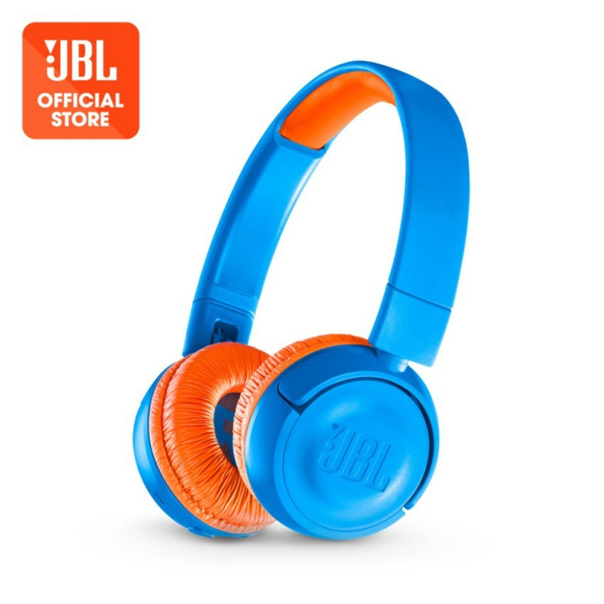 jbl kids headphones toy in singapore