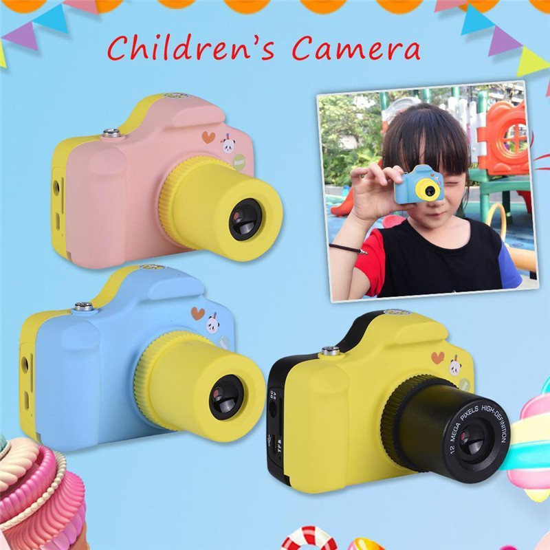 kids camera toy in singapore
