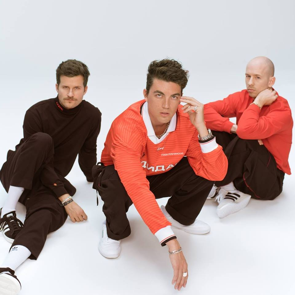 lany upcoming concerts in singapore in 2019