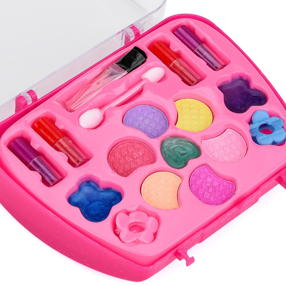 makeup toy set singapore