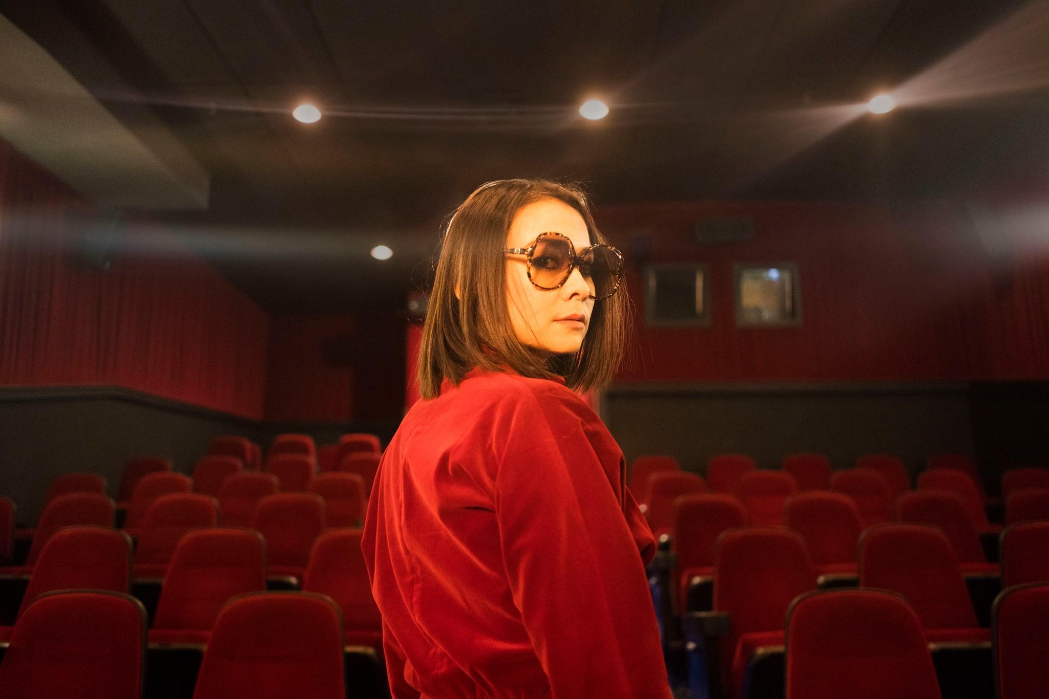 mitski upcoming concerts in singapore in 2019