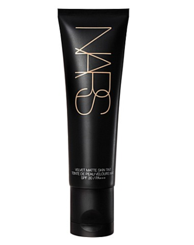nars best foundation for asian skin