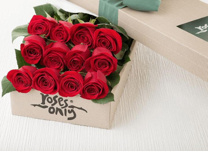 roses only flower delivery singapore