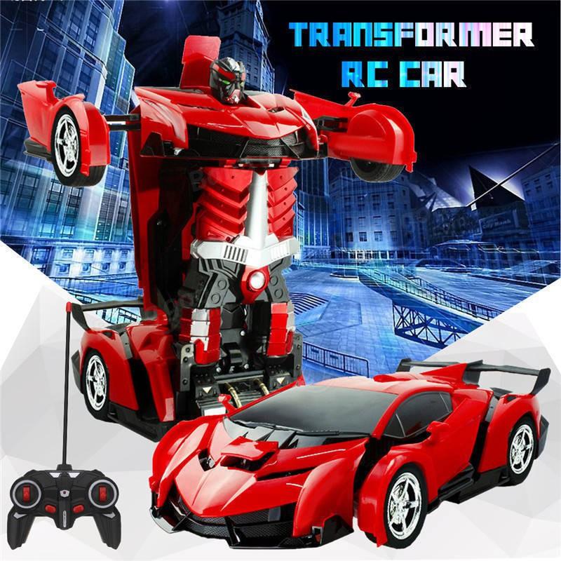 transformer toy car singapore