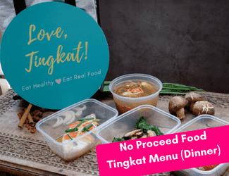 fattydaddyfattymummy healthy tingkat delivery singapore