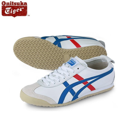onitsuka tigers mexico 66 casual shoes for men bruce lee
