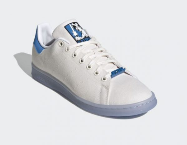 adidas stan smith casual shoes for men