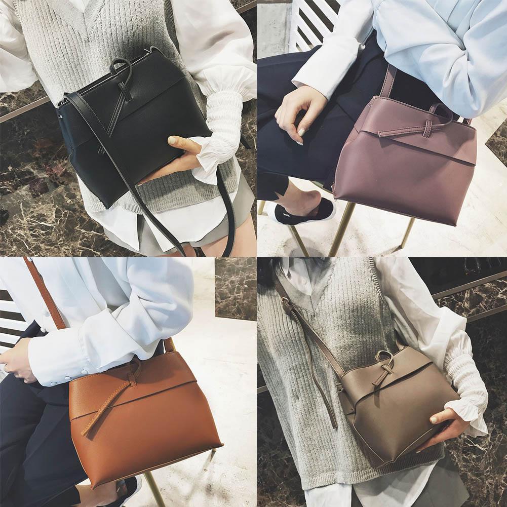 Handbags Messenger Crossbody Bag