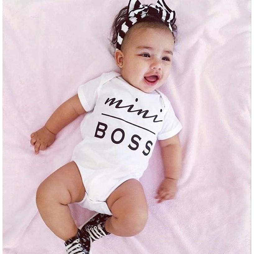 Mini Boss