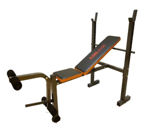 gym bench home gym equipment in singapore