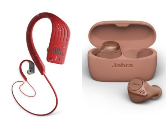 best wireless earbuds singapore featured