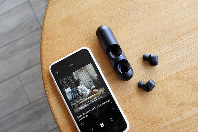 best wireless earphones earbuds sports