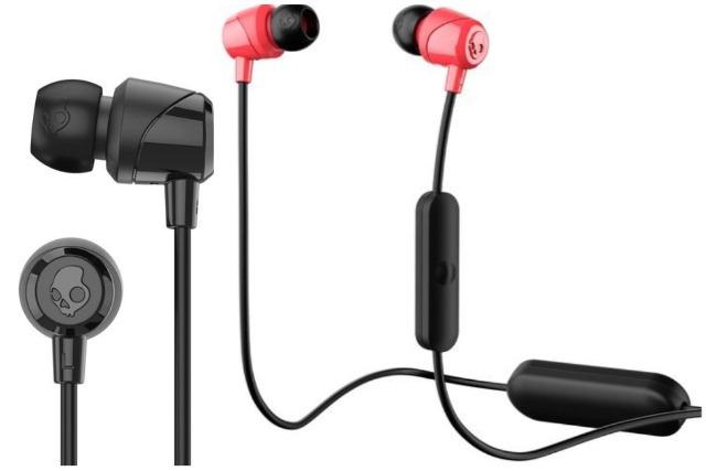 e08bf3f0829 best wireless earphones skullcandy jib wireless earbuds