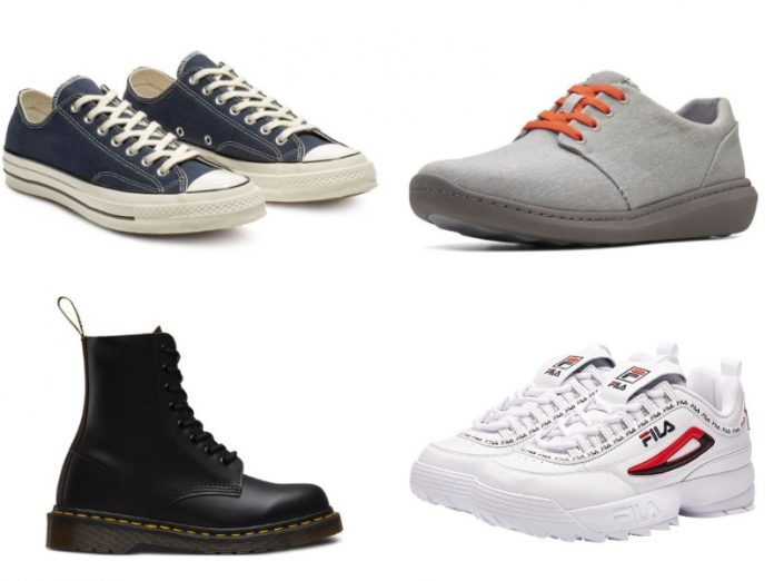 casual shoes for men featured image
