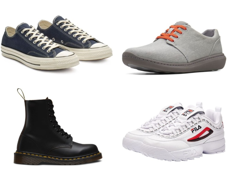 best casual shoes to buy