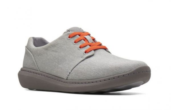clarks step urban lo casual shoes for men