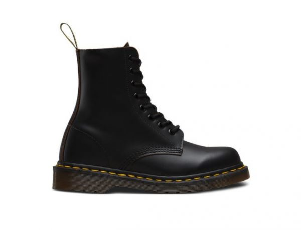 dr martens 1460 boots casual shoes for men
