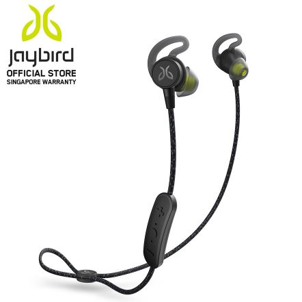 jaybird tarah pro best wireless earbuds singapore