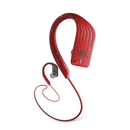 jbl endurance sprint best wireless earbuds singapore