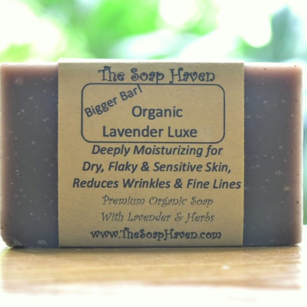 lavender luxe handmade soaps singapore