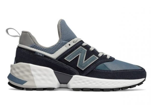 new balance 574s casual shoes for men
