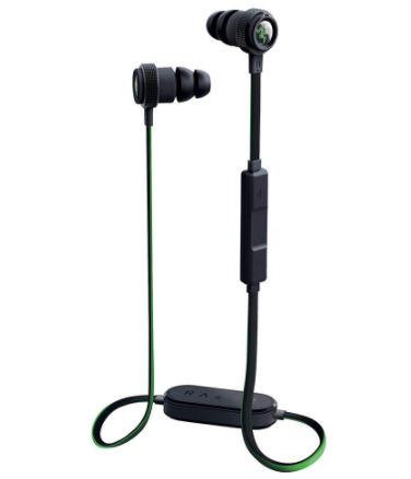 razer hammerhead bt best wireless earbuds singapore