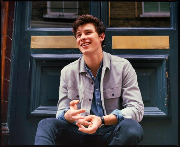 shawn mendes upcoming concerts in singapore in 2019
