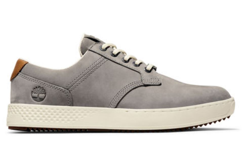 timberland Men's cityroam cupsole basic ox casual shoes for men