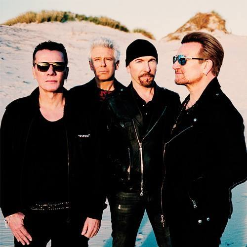 u2 upcoming concerts in singapore in 2019