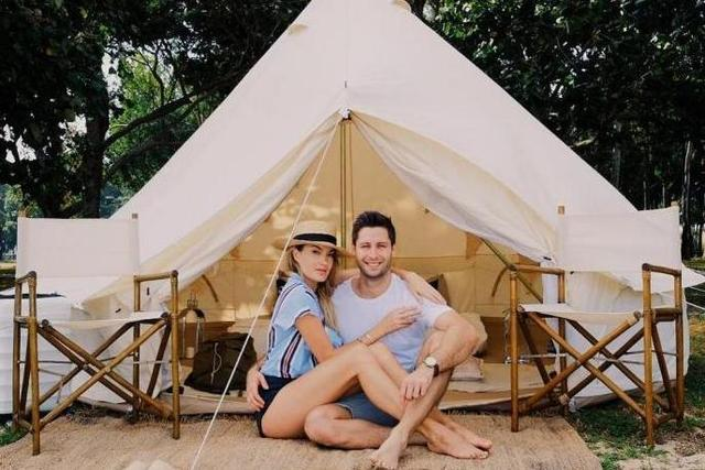 valentine's day ideas singapore glamping 640x427