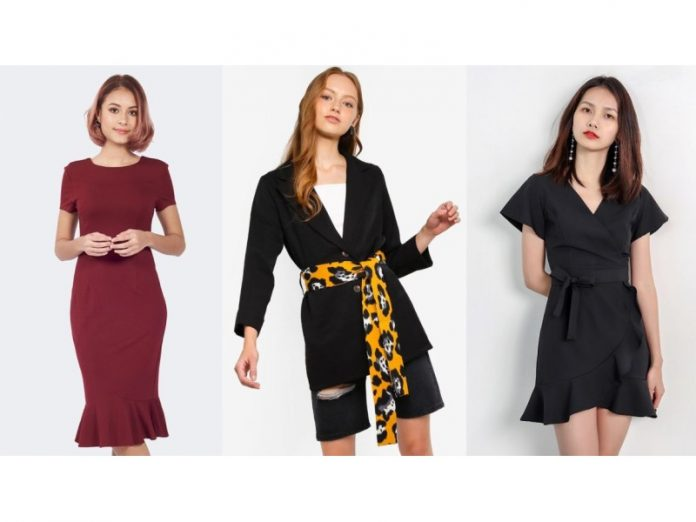 international womens day clothes