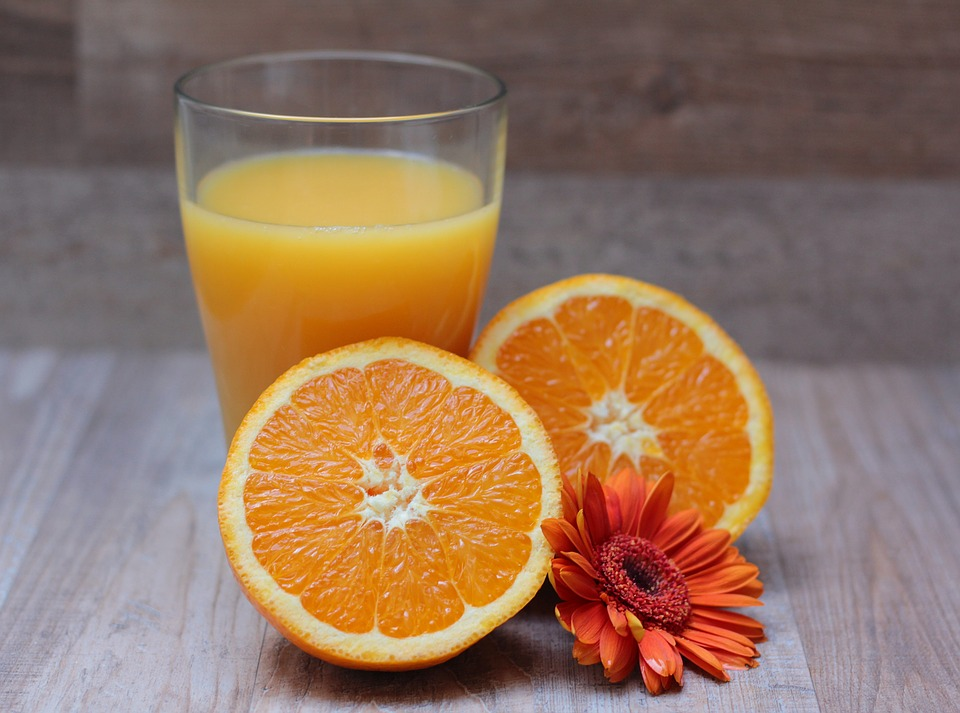 sweet orange aromatherapy best essential oil