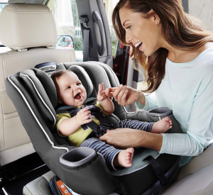 best baby shower gift ideas baby car seat