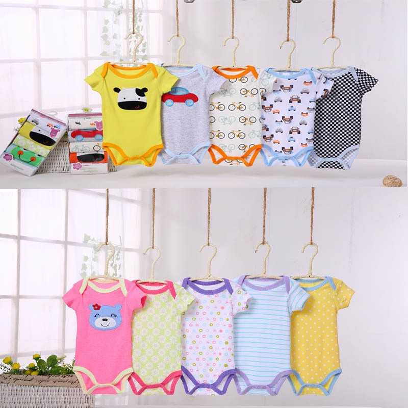 what to pack in hospital bag baby romper hospital bag