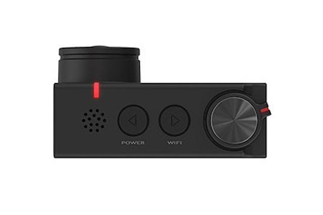 best action camera garmin virb ultra 30 accessories