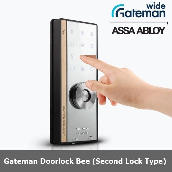 gateman door lock bee home security systems singapore