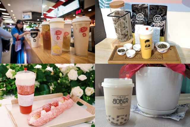 cheese tea in singapore featured