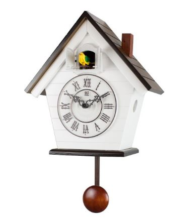 cuckoo clock vintage furniture in Singapore