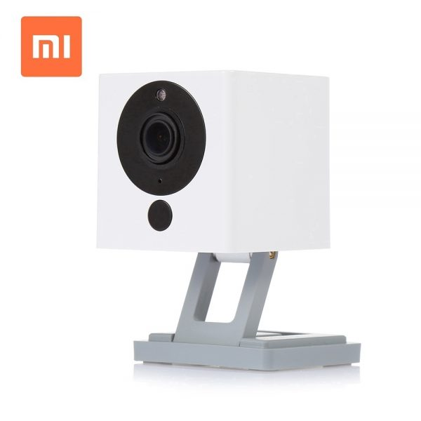 xiaomi xiaofang wireless ip camera home security system singapore