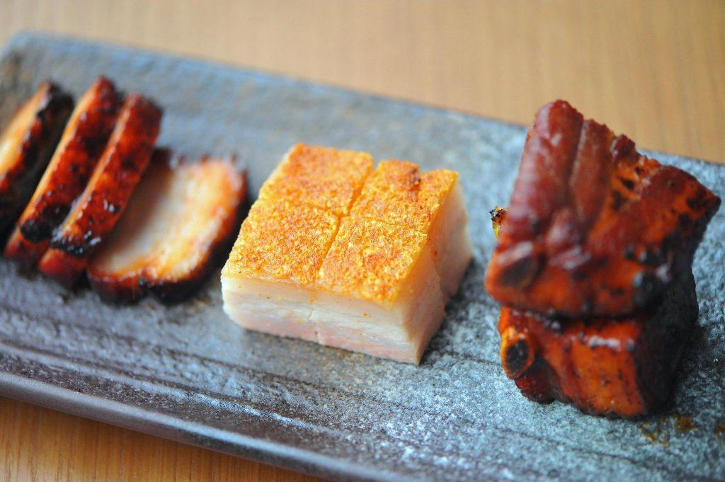 empress best chinese restaurants in singapore