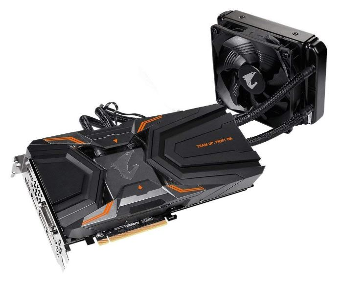 graphics card how to build a pc