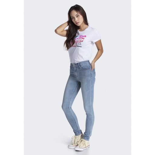 international womens day jeans levis