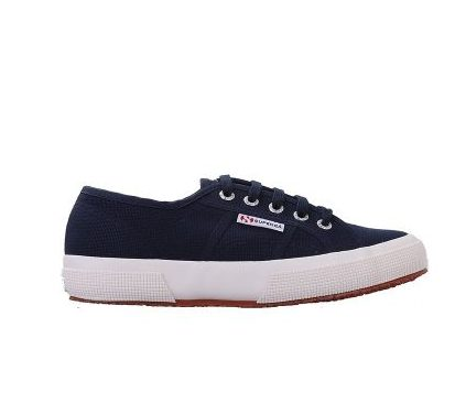 international womens day shoes superga
