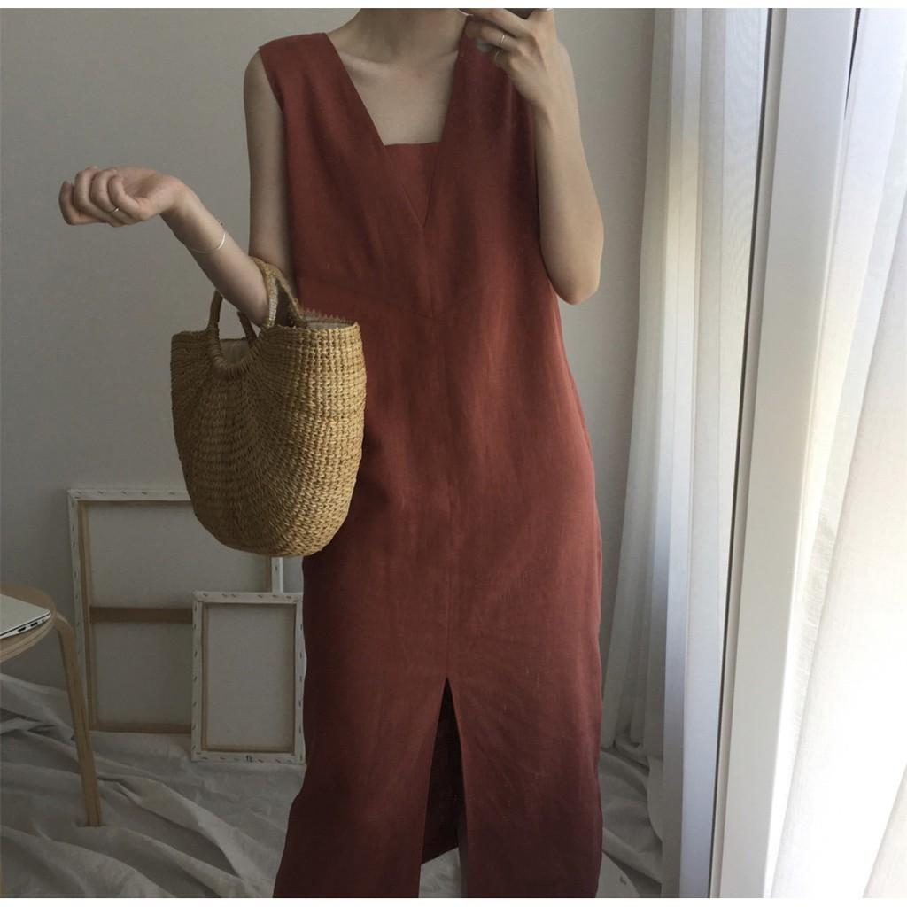 international women's day minimalist chic dress girl boss