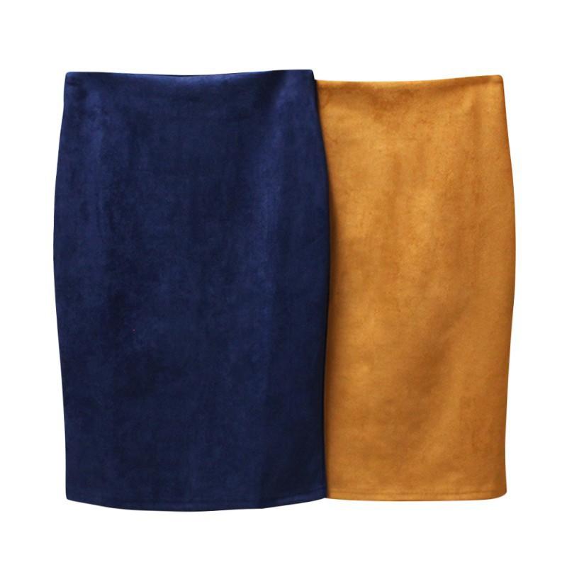 international women's day pencil skirt girl boss