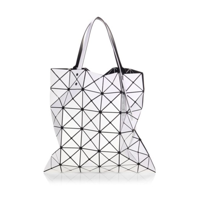 issy lucent tote bag international women's day